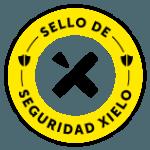 sello-seguridad-xielo