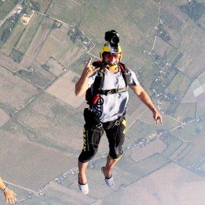 xielo-flandes-tolima-paracaidismo-9