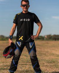 NICASIO-CAMERO-Xielo-instrcutor